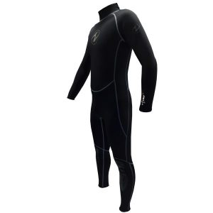 Aqualung Colby wetsuit