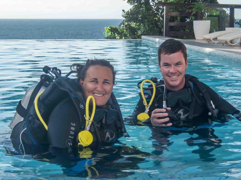 PADI-open-water-diving-Carabao